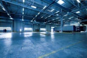 car dealership more profitable