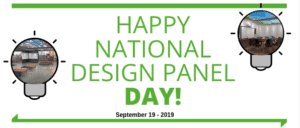 national design panel day