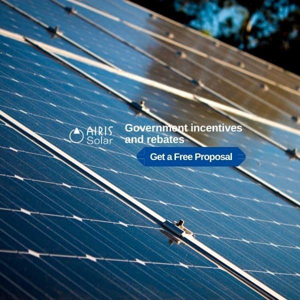 Solar Ad 1