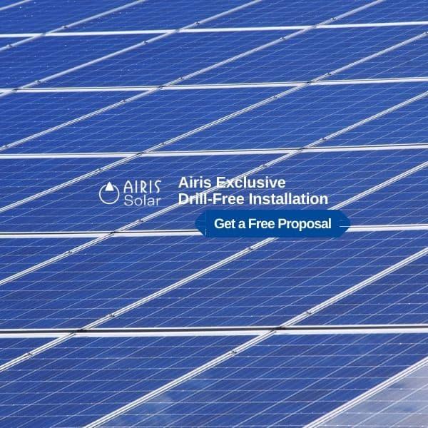 Solar Ad 5